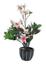 Fashionable High Quality Decoration Artificial Flowers,Manufacture artificial flower