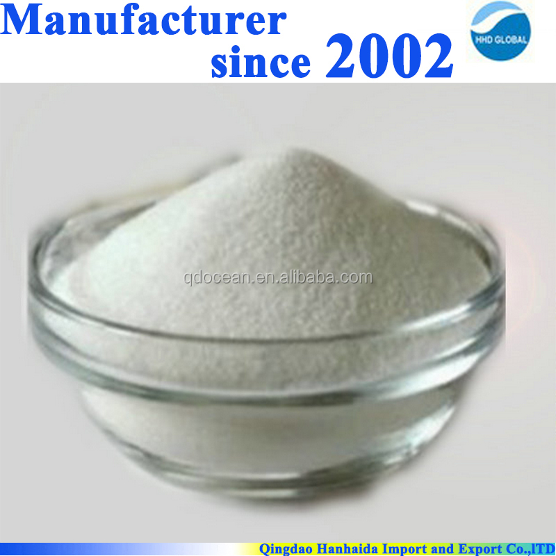 Hot selling top quality food additives preservatives Calcium Propionate 4075-81-4 with reasonable price!!