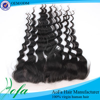 natural black grade 6a remi hair indian hair pussy silk base frontal with bundles sex woman long hair