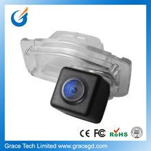 HD CCD car reverse camera for honda civic