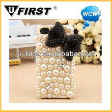 For jewelry cell phone cover