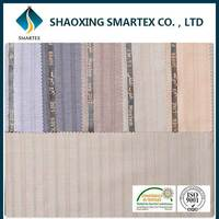 Most popular Smartex Cheap Colorful clothes materials for making clothes