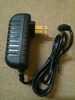 adapter 12V. 1A. for cctv
