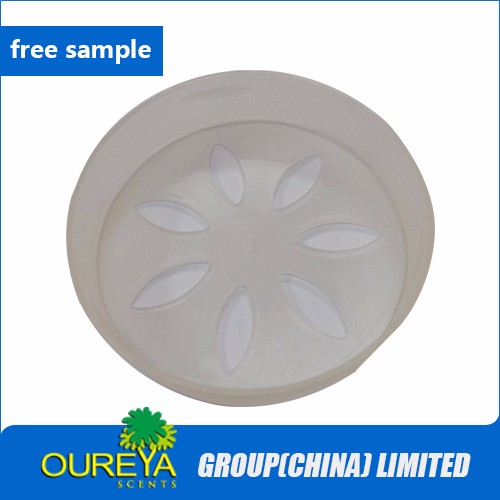 OEM/oureya custom plastic bottle