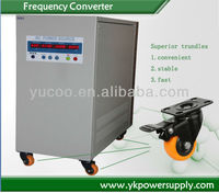 electronics shop online china ac ac motor frequency inverter china