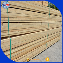 price of wood planks lumber types price of wood planks