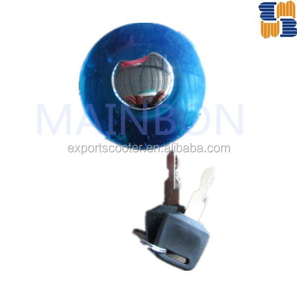 tank cap for CNG spare parts and accessories