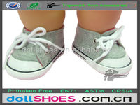 fashion doll shoes baby born doll shoes american girl doll sneakers