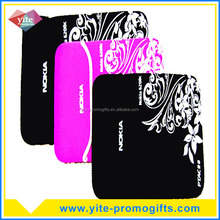 Wholesale High Quality neoprene case for ipad mini