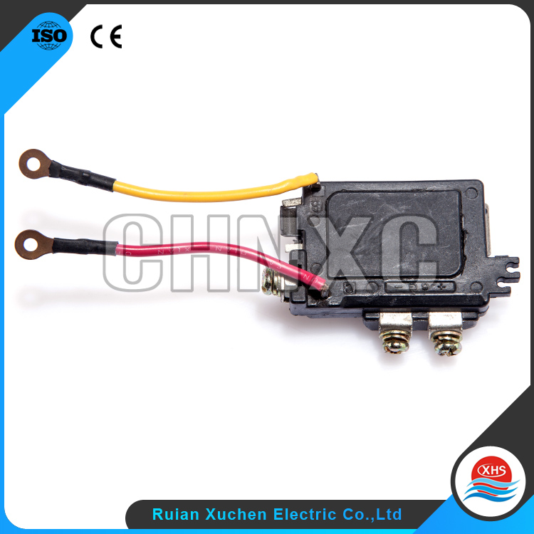 XUCHEN Parts For Car Ignition Module Chrysler