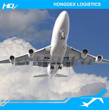 air shipping to UK global logistics shipping services