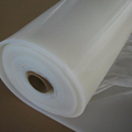 Top selling silicone rubber sheets different color good quality