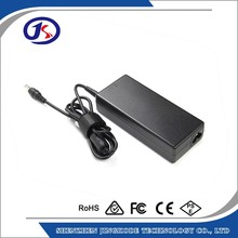 factory price switching power supply 84W 28V 3A AC DC adapter