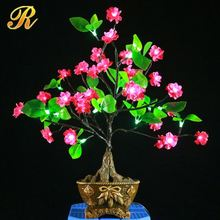 Wholesale artificial flower in bangkok