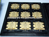 /product-detail/chip-mgfs45v2123a-rf-power-transistor-high-frequency-tube-1559638966.html