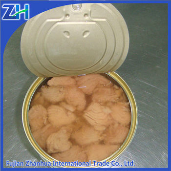 Wholesale canned tuna fish brands price buy wholesale for Tuna fish price