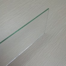 Cheap price 2mm clear picture frame glass suppliers