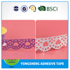 best sales pvc Glitter lace tape