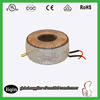 High frequency toroidal transformer for uninterrupted power supply
