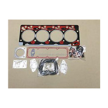 Brand New Cummins upper gasket kit 3804896