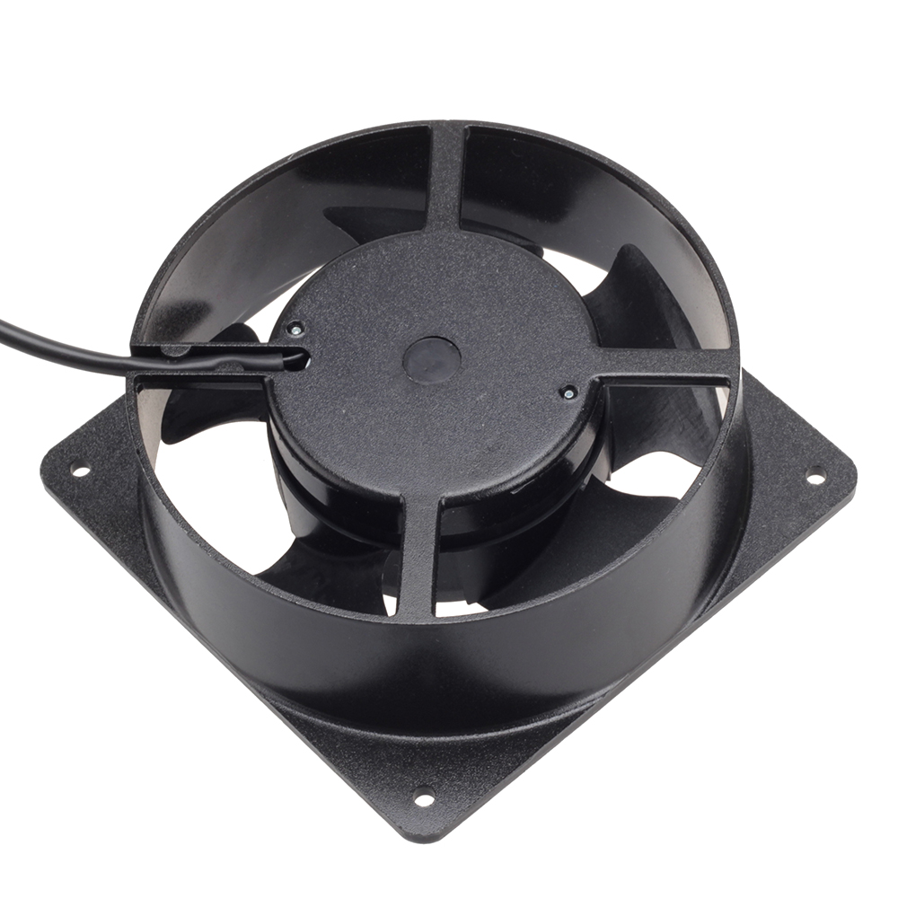 On Sale 2 Inch Exhaust Fan Ac Vent Booster Fan
