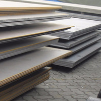 Fast delivery cutting 32mm thick 65# manganese steel plate