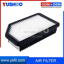 Factory Price and High Quality Air Filter 281131R100 for HYUNDAI