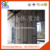 380V hydropower station powder paint grouter