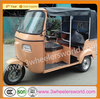 ISO&CCC Certification and Motorized Driving Type 150cc India Bajaj style passenger tricycle/Bajaj auto rickshaw/Bajaj tuk tuk