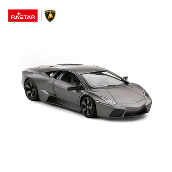 RASTAR Diecast 1:24 Collective Small Model Cars for Sale