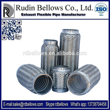 Wholesale RUDIN Universal Small Engine Bulk Exhaust Pipe