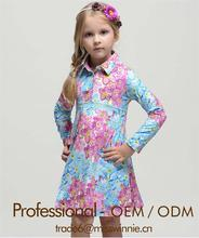 dresses for girls of 7 years old,dresses girls 8 to 10 years,girl clothing