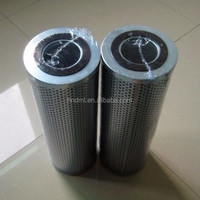 filter element used in Steam Turbine Engines KM6018 serious