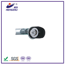 Zinc die-casting hot sale safe cam lock /electronic cam lock for panels