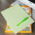 Elice Led Drawing board Sketchpad Children Drawing Board Graffiti Non Magnetic Fluorescent Drawing Board Magical Gift for Baby