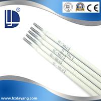 316 316l 16 welding rod