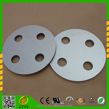 Mica Circular High Heat Resistant Insulation Washer For Heater Parts