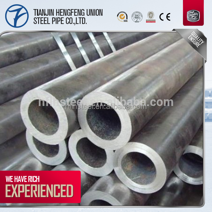 HOT ROLLED large diameter seamless stainless steel pipe/ api 5l x65 seamless pipe
