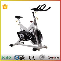 Fitness equipment sports spon bike for body fit