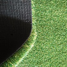 landscape artificial synthetic grass