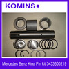 3433300219 Mercedes Truck King Pin kit
