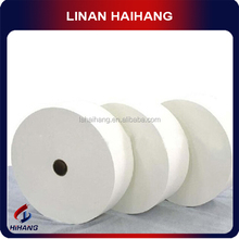 China manufacturer supplying spunlace 100% viscose fabric non-woven