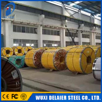 World super quality 304 stainless steel coil great price