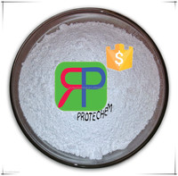100% pure magnesium stearate powder pharmaceutical grade