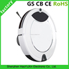 Bulk price direct sale robot vacuum cleaner, customerized logo innovative robotic cleaner industrial