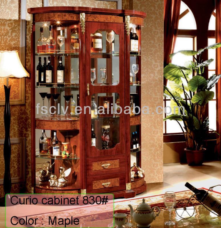 Mini Bar En Bois A Vendre : Mini Bar meubles ? vendre-Meubles en bois-ID de produit:1100776308