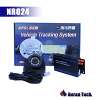 Oner Fuel Abornal Consumption Alarm GPS Tracking Solution