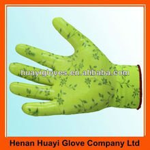 Garden Club Gloves
