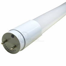 85-277V 4ft hot video japanese t8 led tube
