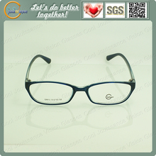 Elegant appearance top selling 2014 designer glasses frames for men
